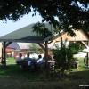 Crazy village / Wesoła wieś