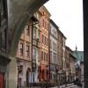Kraków Mały rynek fot. M.Szymoniak