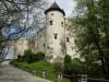 Zamek w Niedzicy / Niedzica Castle